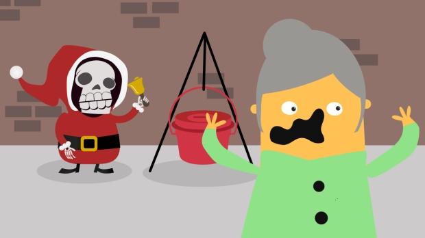 dead santa bell (0;00;00;00)