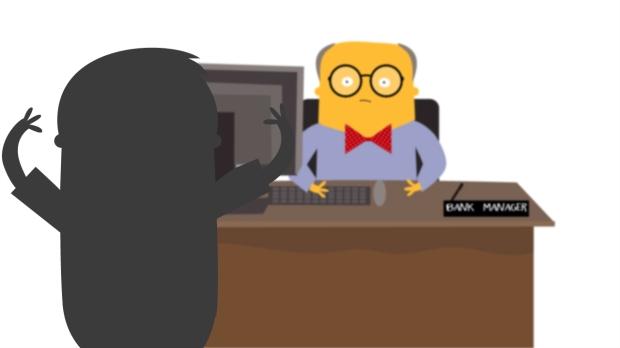 banker desk (0;00;00;00)