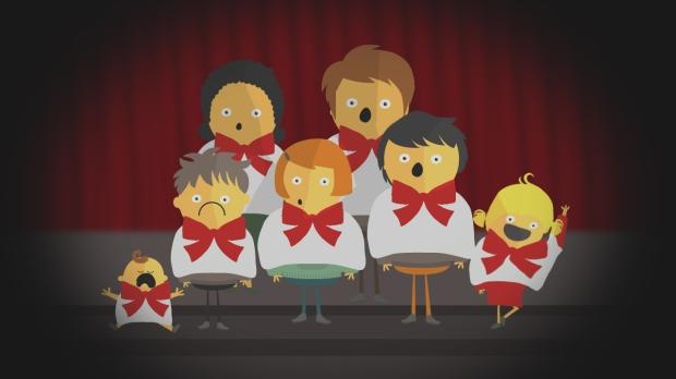 church choir (0;00;00;00)
