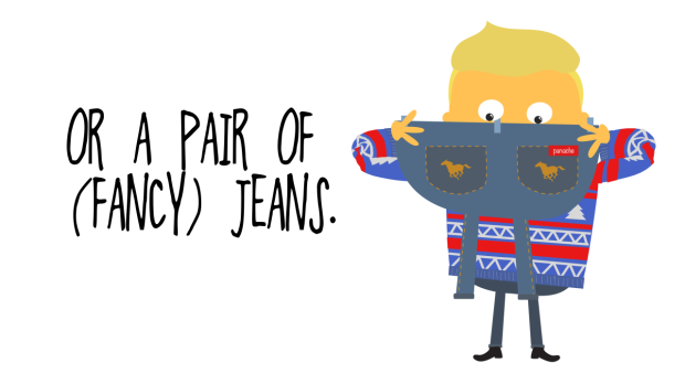jeans 3 (0;00;00;00)