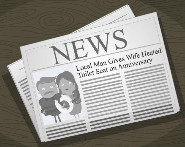 newspaper (0;00;00;00)