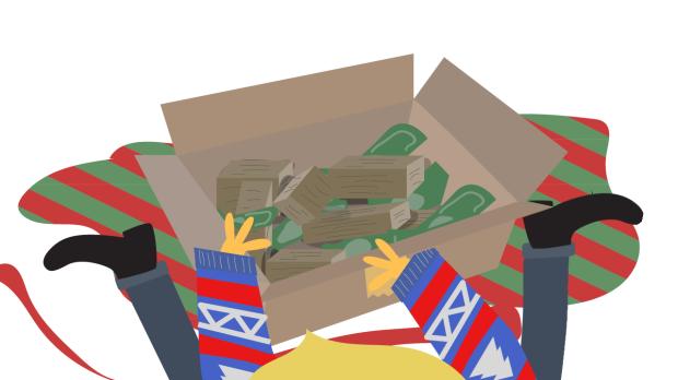 open box (0;00;00;00)