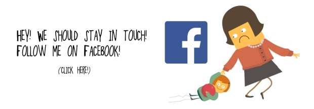 facebook 2 (0;00;00;00)