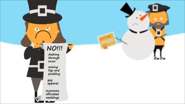 war_on_christmas smackdown