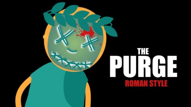 war_on_christmas_purge_movie