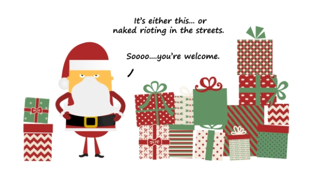war_on_christmas santa