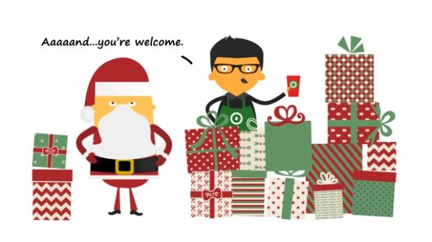 war_on_christmas shopping