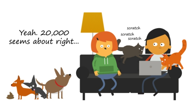 dog-problems-10